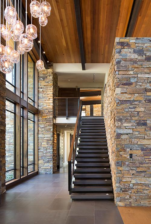Amazing Riera Design And Interiors