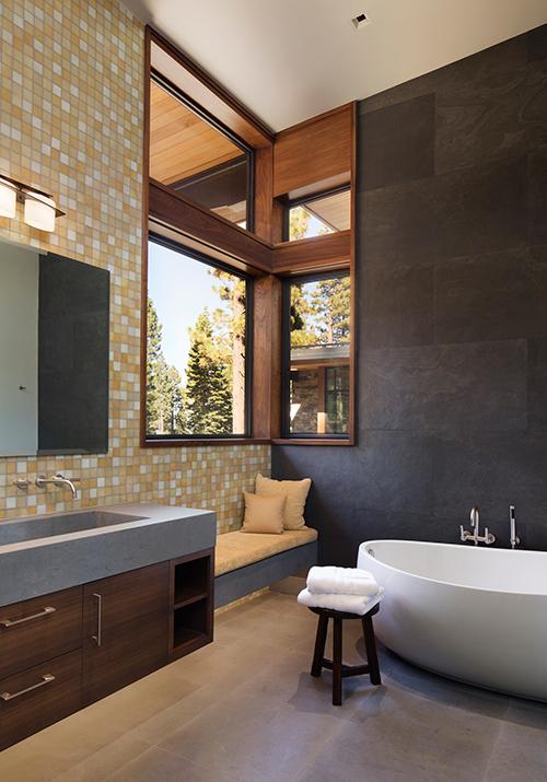 Riera Design And Interiors