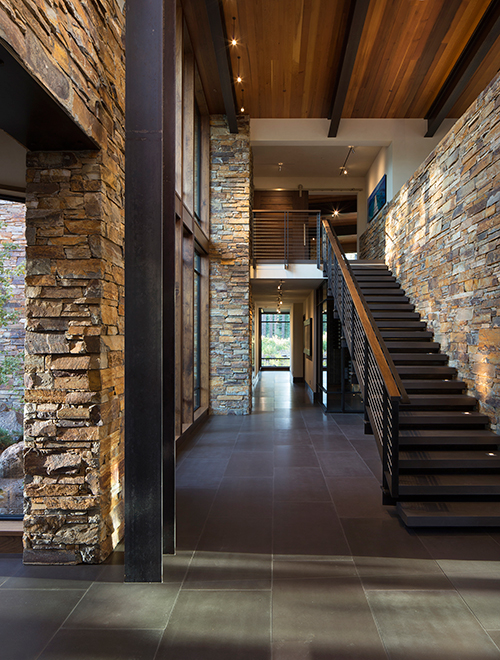 Lake Tahoe Martis Camp Riera Design And Interiors