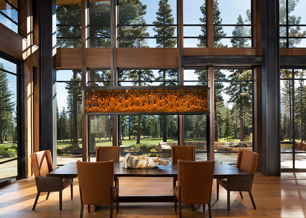 Martis Camp 15 – Riera Design and Interiors